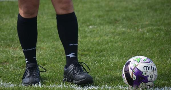 Fútbol local: Y un día, se jugó la segunda fecha