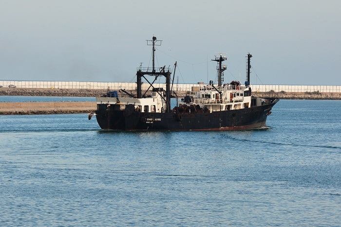 Pesca: volvieron las campañas de investigación, pero hay dudas