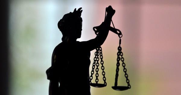¿Qué hace el sistema con los menores en conflicto con la ley?