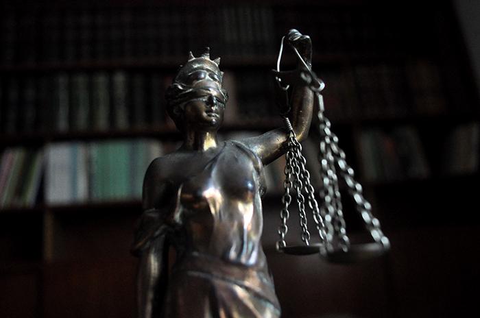 Menores en conflicto con la ley: cuando el Estado está ausente