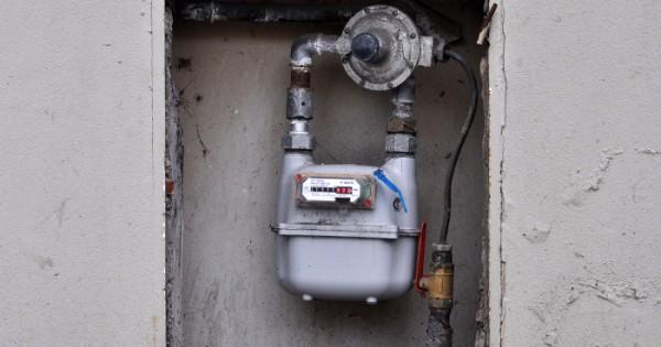 Gas: Defensoría del Pueblo vuelve a pedir por la recategorización