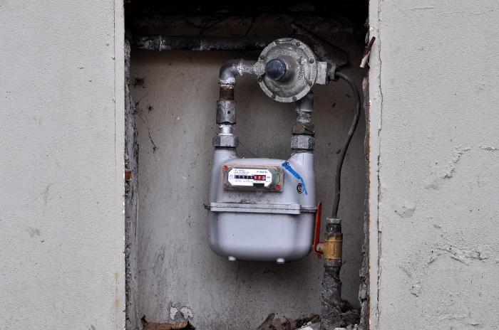 Gas: Amas de Casa, contra un nuevo aumento