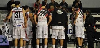 Liga Sudamericana: Quilmes jugará en Montevideo y con cambios