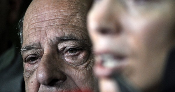 Arroyo y un gabinete en baja: casi 20 renuncias en 11 meses