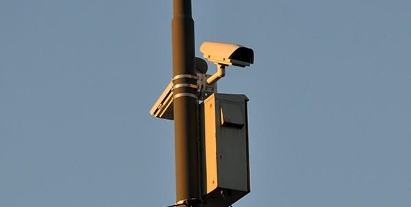 Policía chocó y mató a un joven: analizarán las cámaras