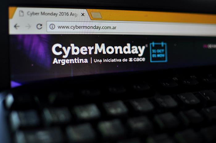 Cyber Monday: ofertas y claves para comprar sin sufrir engaños