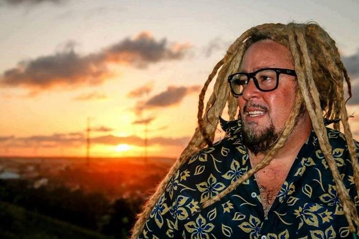 Capitán Riverside, reggae marplatense que vibra en Brasil