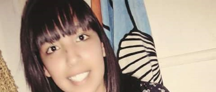 Buscan a una adolescente que desapareció hace una semana