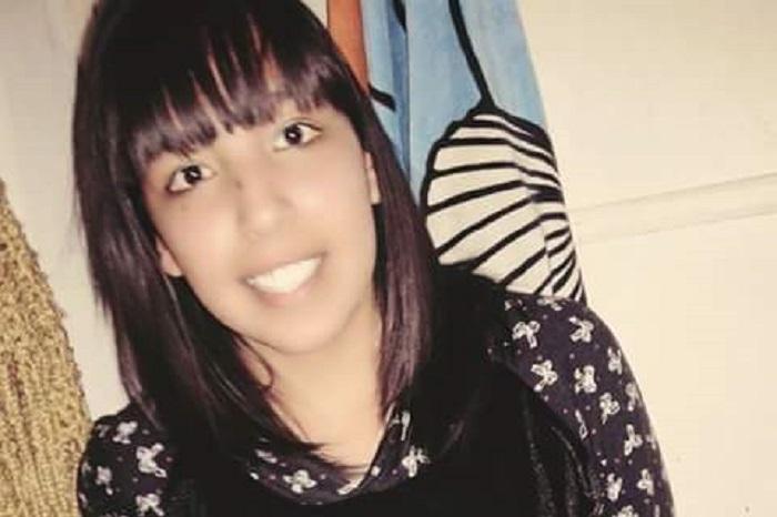 Apareció Chiara, la joven que era buscada desde hacía una semana