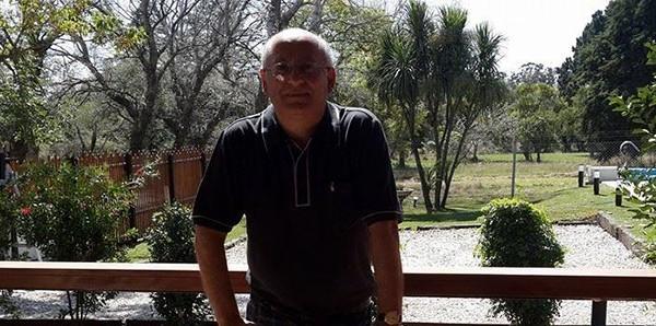 Viglione desaparecido: el modus operandi de una estafa millonaria