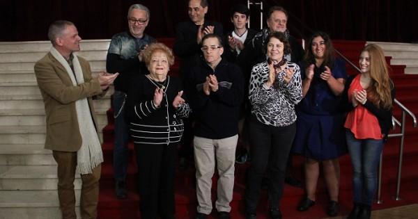 "Verano 2017: ""Esperando la carroza"", la gran apuesta del Auditorium"