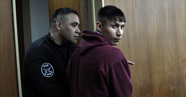 Homicidio de Riera: un testigo clave reconoció a Balbuena