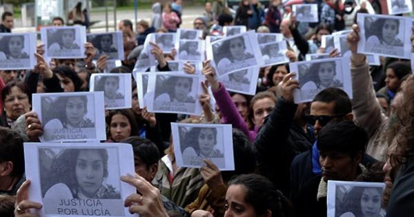 Caso Lucía Pérez: desestimaron al perito de la defensa
