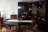#CasadeGraciela:living/comedor