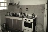 #CasadeFlor: cocina