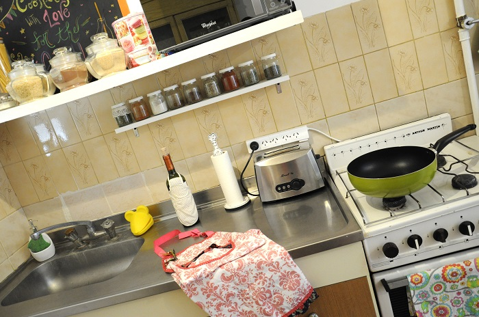 QUEDISEÑO CasadeFlor Cocina 05