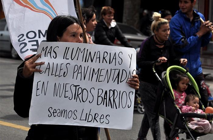 SEAMOS LIBRES MARCHA (4)