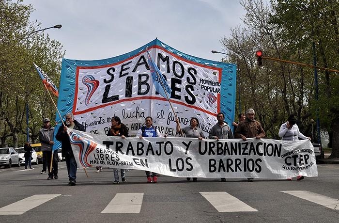 SEAMOS LIBRES MARCHA (5)