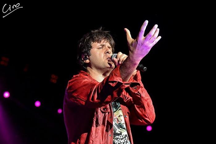 El show de Ciro en Mar del Plata se pasó para el 20 de enero