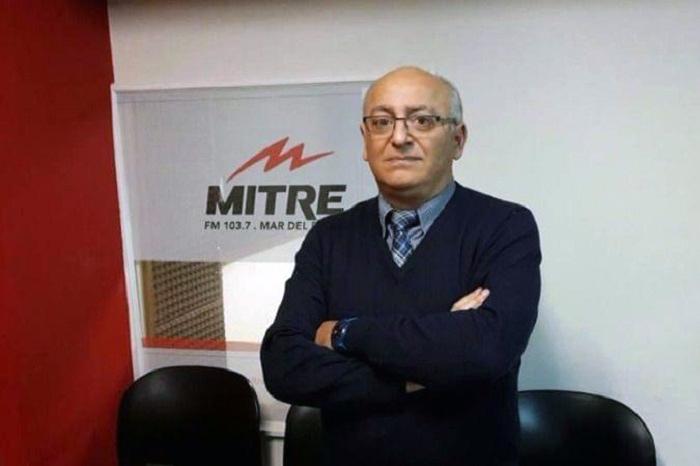 Daniel-Viglione-Radio-Mitre