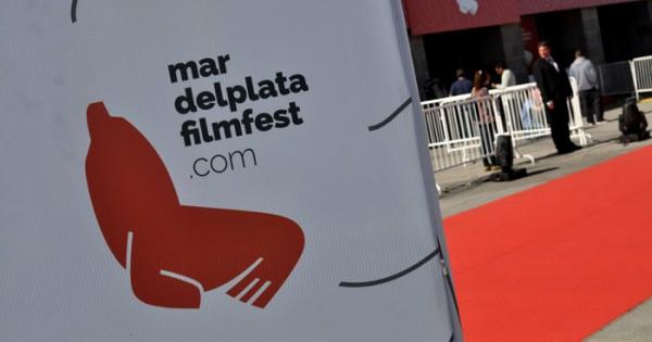 El Festival Internacional de Cine, con nuevo director artístico