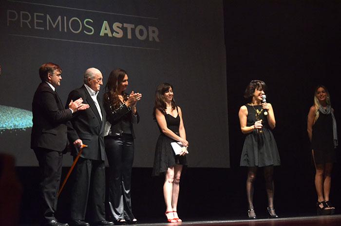 Festival de Cine: aquí están, estos son todos los ganadores