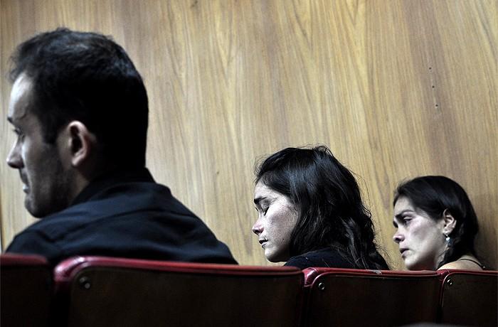 JUICIO RIERA SENTENCIA 08