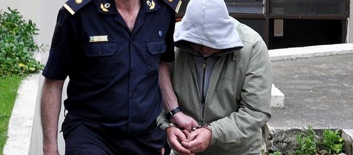 Crimen de Lucía: piden el arresto domiciliario para Maciel