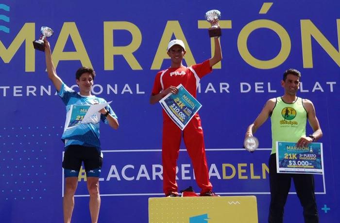 Maraton Emder (1)