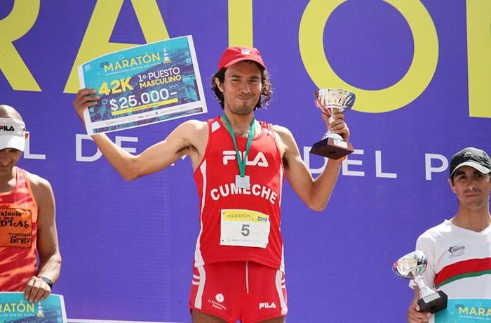Maraton Emder (2)