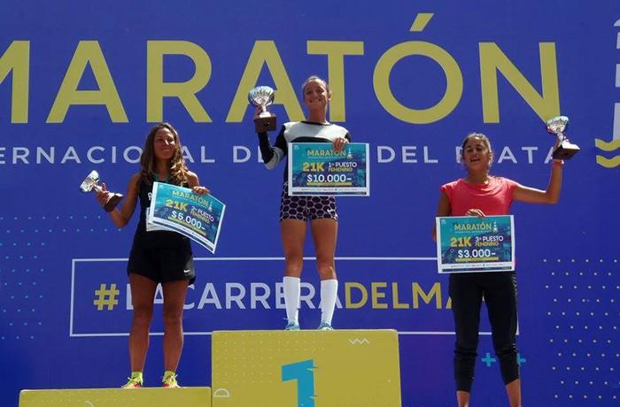Maraton Emder (3)