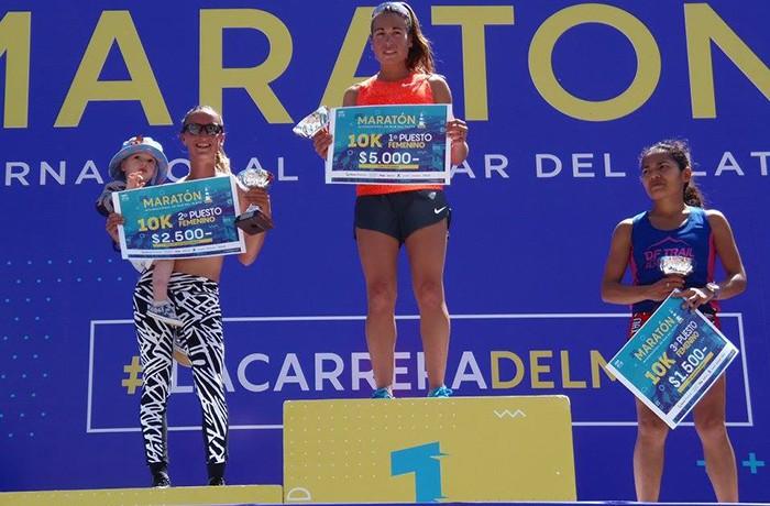 Maraton Emder (5)