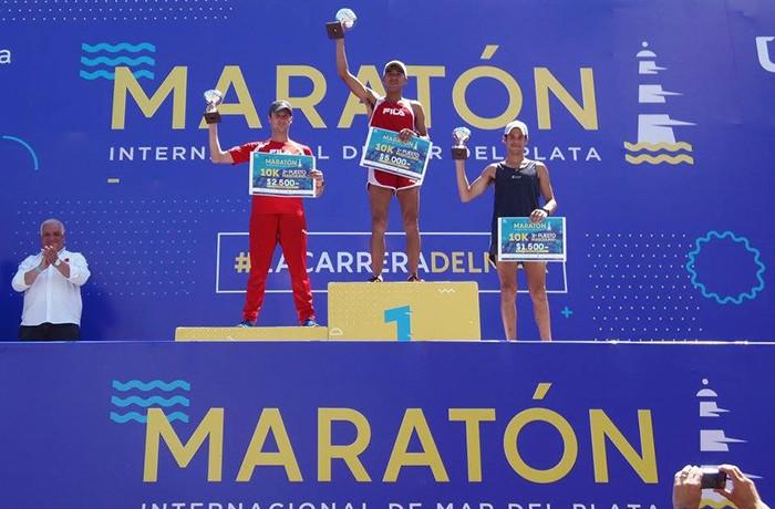 Maraton Emder (6)