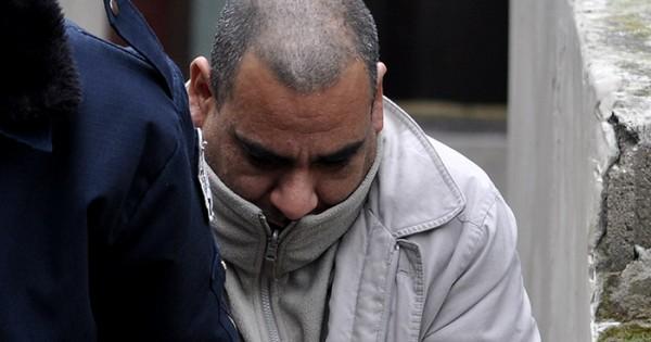 Lucía: hallan ADN de Farías y Offidani en la escena del crimen