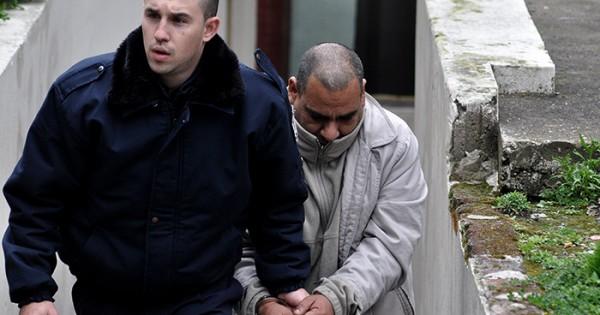 Crimen de Lucía: piden prisión preventiva para los 3 imputados