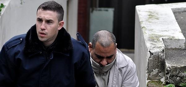 Offidani se defendió y dijo que intentó reanimar a Lucía