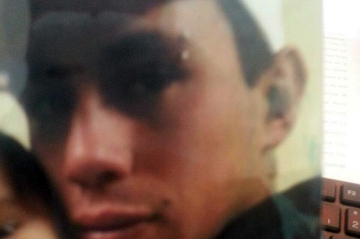 Hallaron en el basural al joven desaparecido desde el domingo