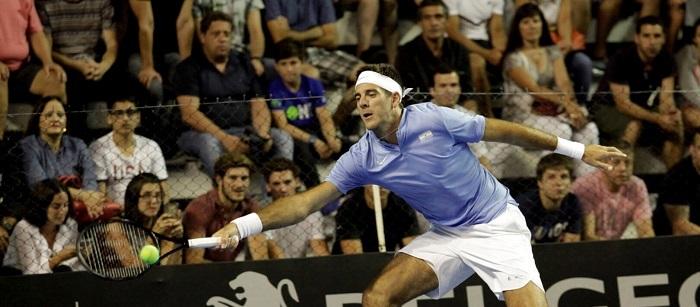 Tenis: cambios en la Copa Davis
