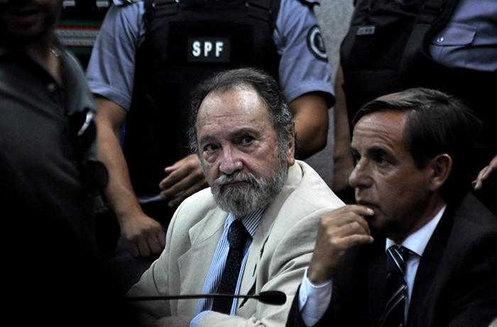 JUICIO CNU  (9) DEMARCHI