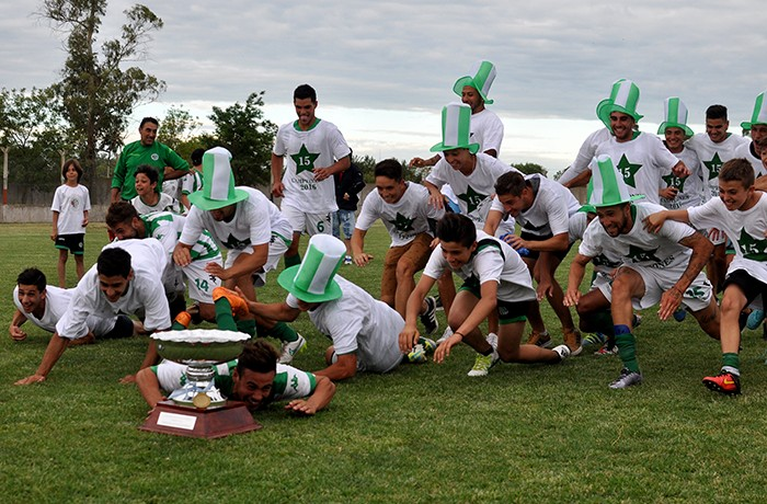 KIMBERLEY CAMPEON CLAUSURA FUTBOL LOCAL (14)