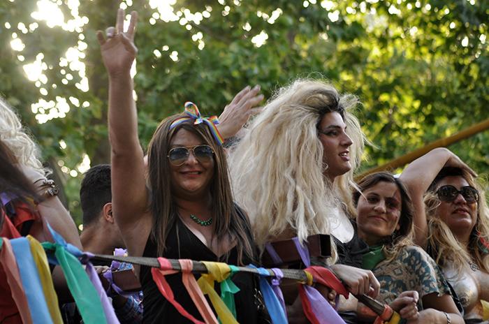 MARCHA ORGULLO LGBT DIVERSIDAD (14)