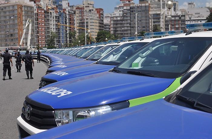 OPERATIVO SOL VIDAL RITONDO POLICIA PATRULLERO (10)