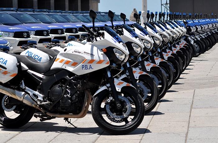 OPERATIVO SOL VIDAL RITONDO POLICIA PATRULLERO (13)