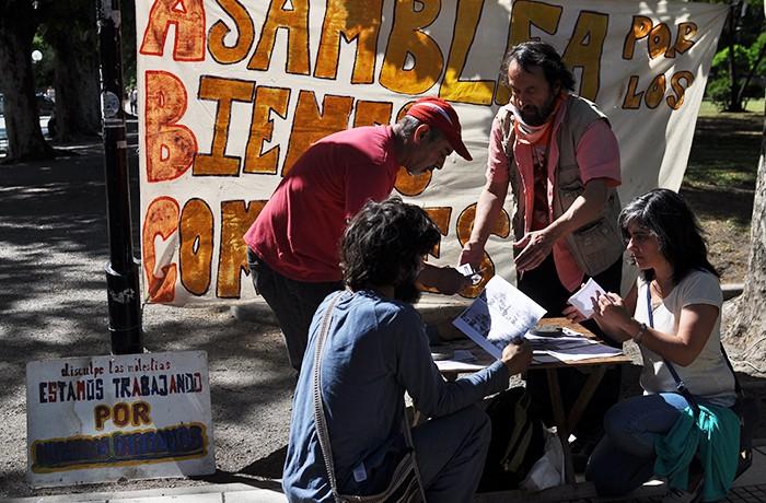 PROTESTA AGROQUIMICOS FUMIGACIONES 04
