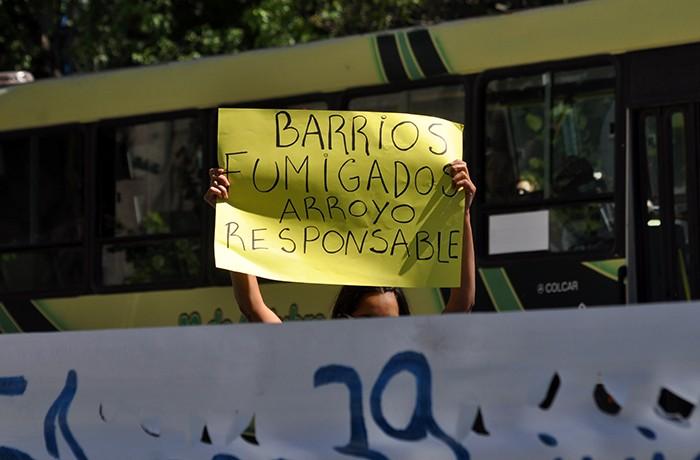 PROTESTA AGROQUIMICOS FUMIGACIONES 05