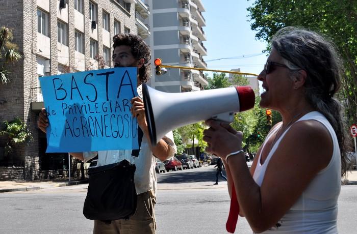 PROTESTA AGROQUIMICOS FUMIGACIONES 07