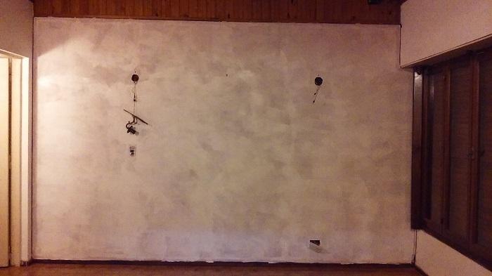 QuéDiseño Casa Graciela (4)