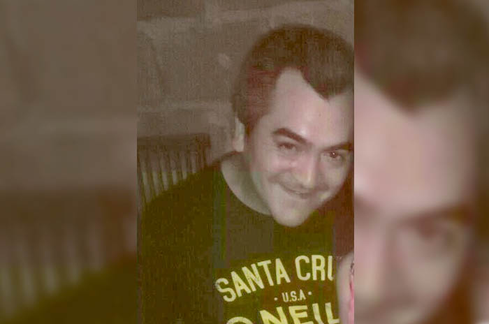 Se entregó el acusado de haber asesinado a Diamela Sánchez