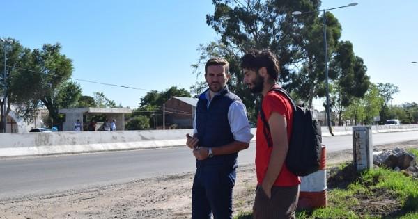 """""""El muro dejó dos Batanes y miles de personas en peligro"""""""