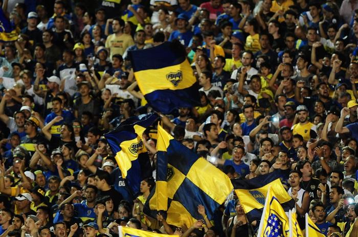 Boca Estudiantes01